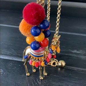 Kate Spade Pendent Necklace